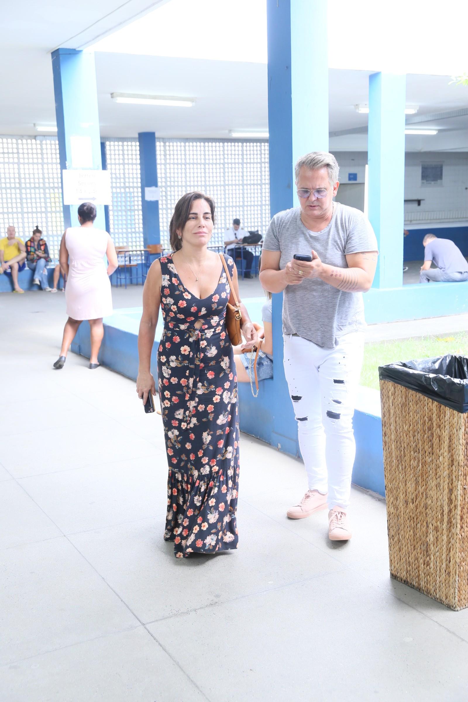 Em família: Orlando Morais lança plataforma de lives com as filhas