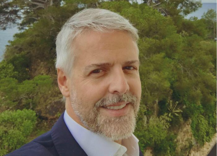 Paulo Uchôa foi demitido