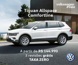 VW retangular – 300×250