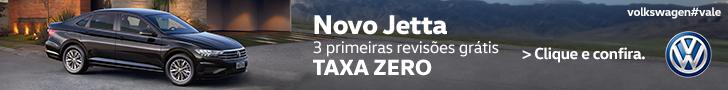 SBD Jetta