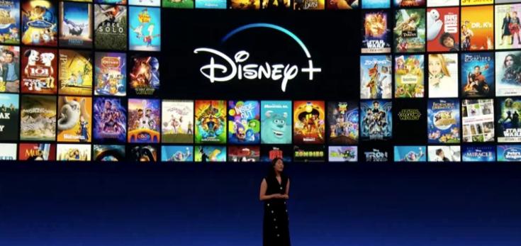 Disney inclui aviso sobre conteúdo racista em seus clássicos