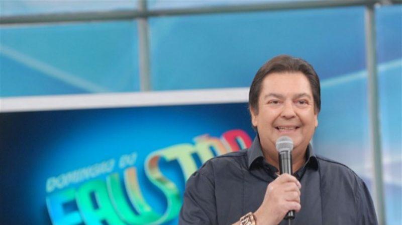 Fim de uma era: Faustão deixa a Globo após 32 anos
