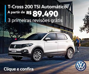 RET VW Agosto