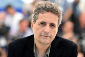 Kleber Mendonça Filho é um dos diretores do filme 'Bacurau' - Foto: Divulgação