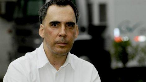 Arnaldo Antunes - Foto: Divulgação