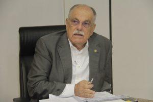 Carlos Gueiros