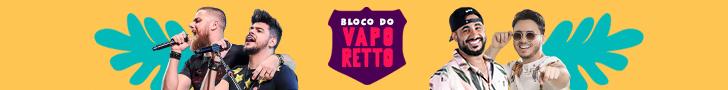 SBD Vapporeto