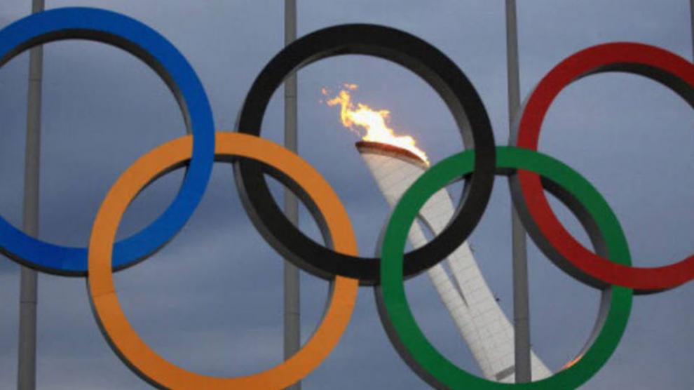 Olimpíadas serão adiadas - Foto: Reprodução.