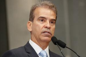 Alberto Feitosa