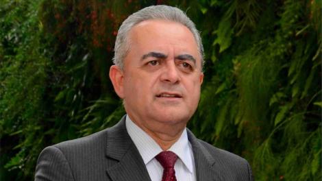 Luiz Flávio Gomes - Foto: Reprodução.