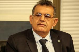 Deputado Professor Paulo Dutra - Foto: Divulgação / Alepe