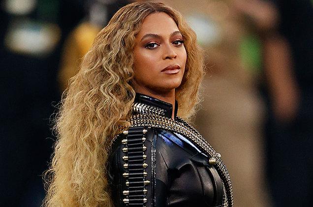Beyoncé lança novo álbum visual e assunto domina a web