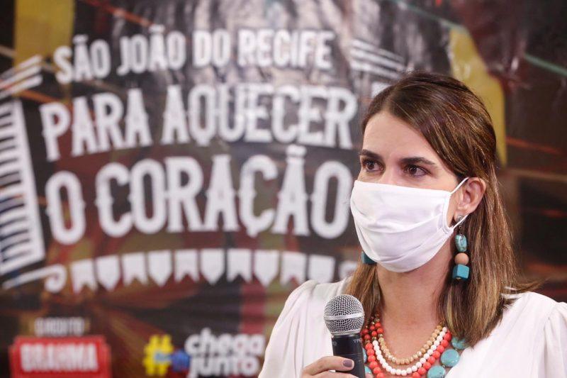 Projeto Pátio Criativo, da PCR, vence Prêmio do Iphan