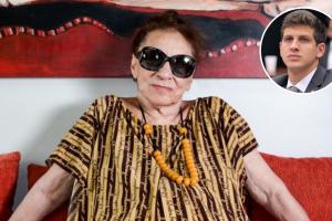 João Campos registra voto de pesar pela morte de Tereza Costa Rêgo
