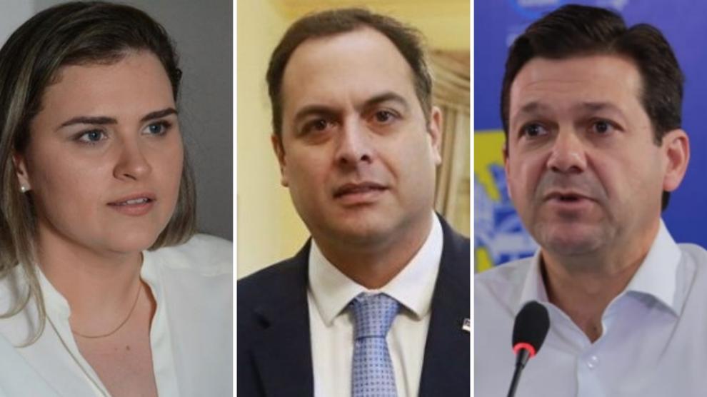 Políticos lamentam a perda de Do Carmo Monteiro