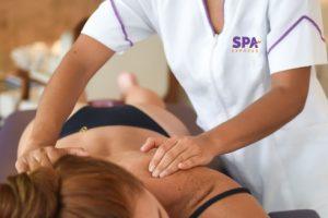 Setor de bem-estar e massagem cresce durante pandemia