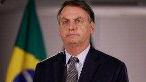 Apesar de impopular, Bolsonaro ganharia a reeleição