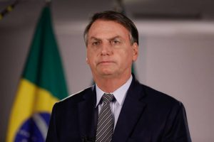 Apesar de impopular, Bolsonaro ganharia a reeleição