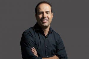 Ricardo Nunes - Foto: Reprodução.