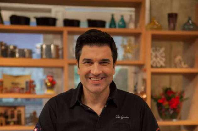 Edu Guedes deixa a RedeTV! e revela proposta de outras emissoras
