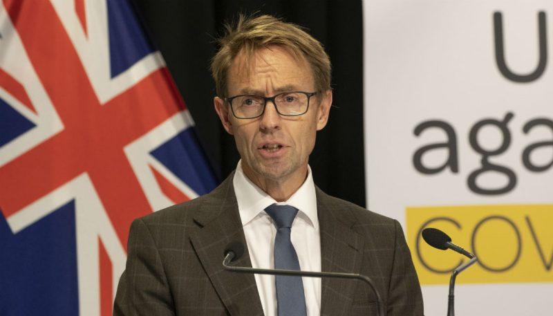 Nova Zelândia completa 100 dias sem transmissão do coronavírus