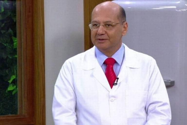 """""""Podemos vacinar contra Covid em janeiro"""", diz diretor do Butantan"""