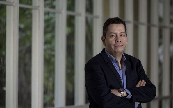 O editor do portal, Graciliano Rocha, afirmou que a crise da pandemia tornou inviável a produção de conteúdo no Buzzfeed News