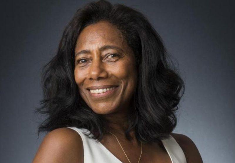 Gloria Maria revela difícil internação após passar por cirurgia