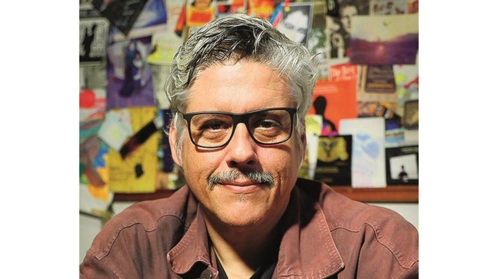 Filme pernambucano é o grande vencedor do Festival de Gramado