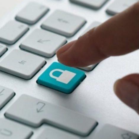 Lei de Proteção de Dados entra em vigor