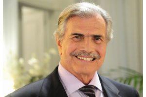 Tarcísio Meira fala sobre demissão e desejo de voltar a atuar