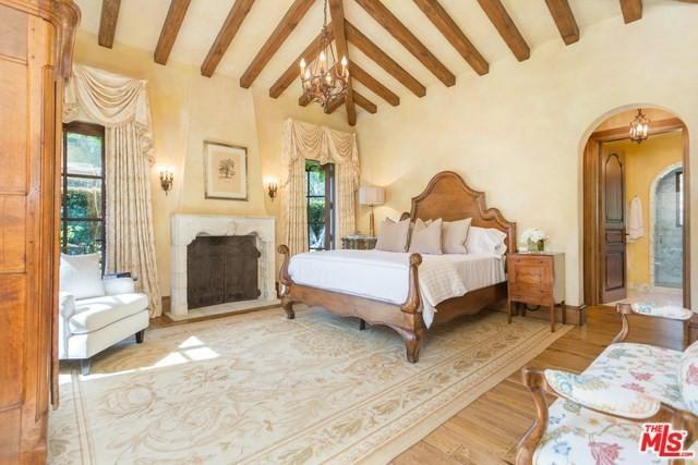 Conheça todos os detalhes da nova mansão de Harry e Meghan