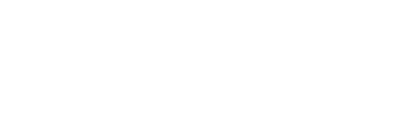 Roberta Jungmann