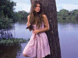 Remake de Pantanal será protagonizado por atriz desconhecida