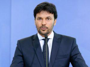 Ministro afirma que privatização dos Correios pode ocorrer em 2021