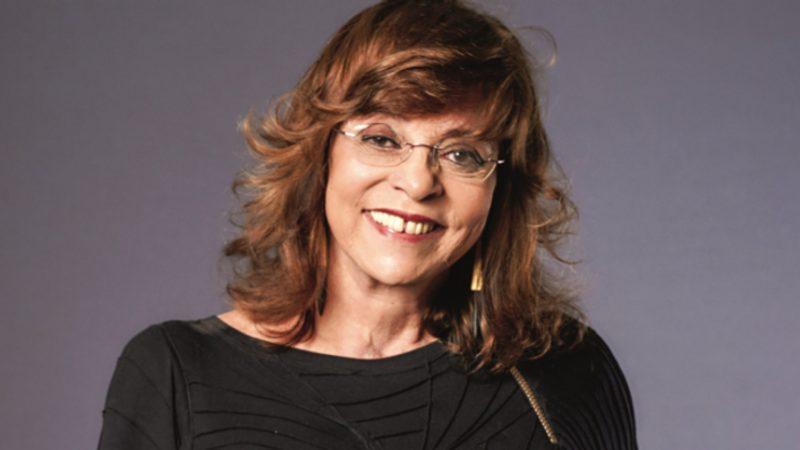 Próxima novela de Gloria Perez vai abordar as redes sociais