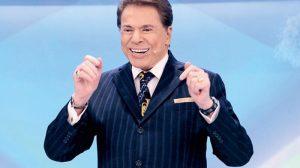 Série sobre Silvio Santos começa a ser gravada em janeiro