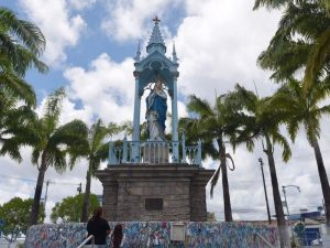 Festa do Morro é lançada com adaptações devido à pandemia