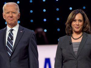 Posse de Biden e Kamala terá esquema de segurança sem precedentes
