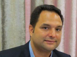 Evaristo Filho volta a atuar na imprensa do Palácio