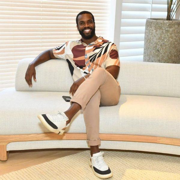 Rafael Zulu lança empreendimento de luxo em Muro Alto