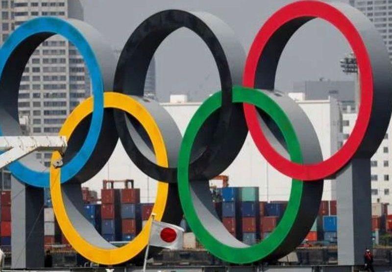Japão nega cancelamento das Olimpíadas