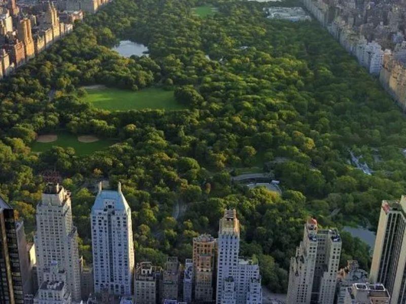 Rede Fasano inaugura hotel em Nova York