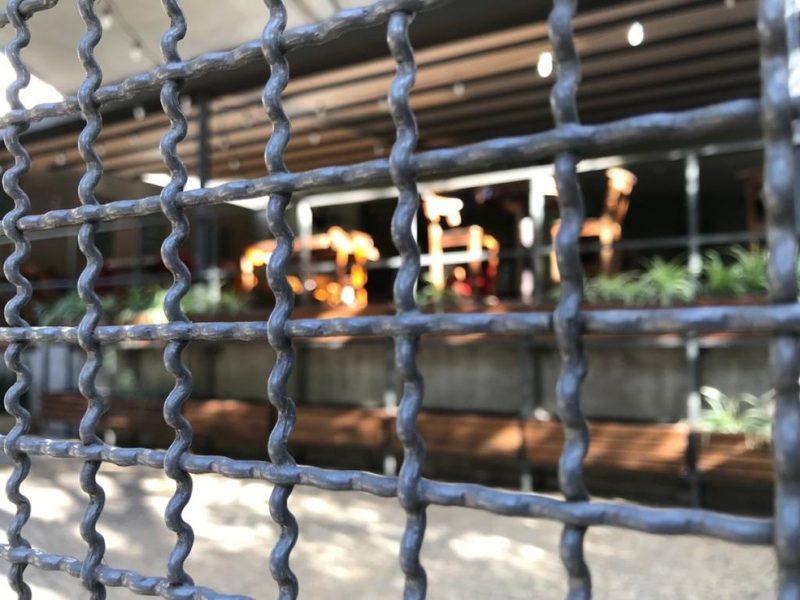 BH entra em novo lockdown com 86% dos leitos de UTI ocupados